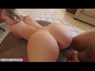 natural tits  stepsister