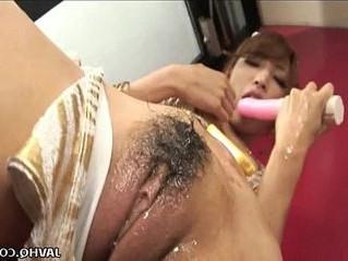 japanese  mature  solo