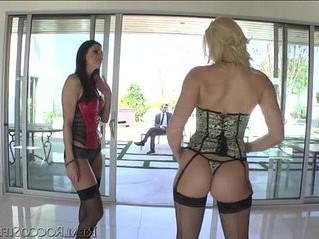 cock  lady  sex