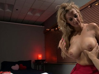family  mommy  taboo