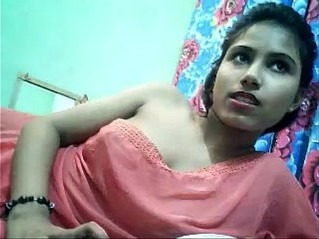 aunty   camgirl   indian