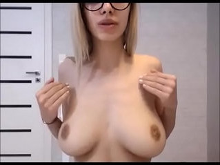 camgirl   huge tits   sexy